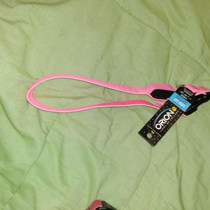 """Orion Dog Collar, Size L 1""""×19""""25.. for Sale in West Valley City, UT"""