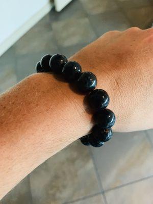 High quality jade bracelet for Sale in Fort Lauderdale, FL