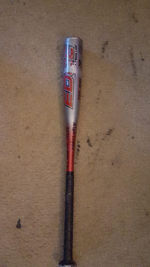 Aluminum Edge Baseball bat for Sale in Los Angeles, CA