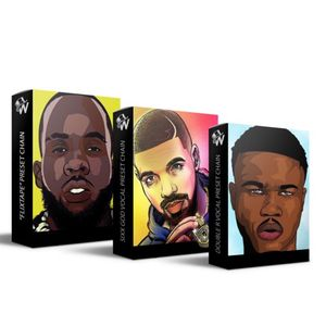 Drake,Tory Lanez,Roddy Rich Pro Tools Template (waves) for Sale in Houston, TX