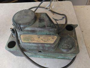 Pump AC unit for Sale in Peoria, AZ
