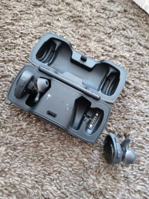 Bose ear buds for Sale in Tulsa, OK