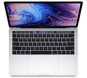 "Apple 13"" MacBook Pro for Sale in Austin, TX"
