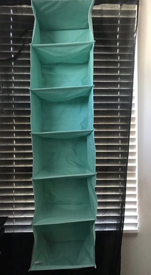 Organizers/Storage for Sale in Beaumont, CA