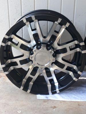 Truck Rims for Sale in Conley, GA