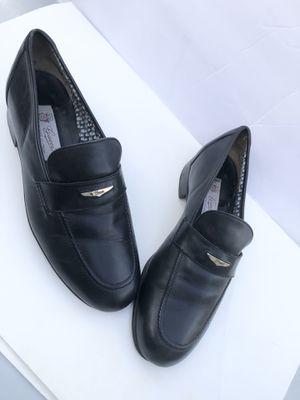 GUCCI vintage women shoes for Sale in Laveen Village, AZ