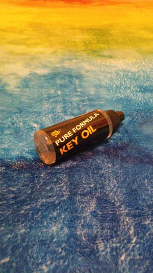 Key Oil for Sale in Richmond, CA