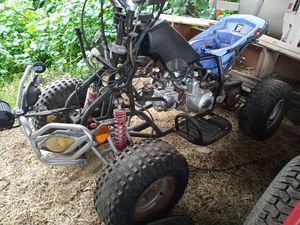 Chinese 110cc for Sale in Tolleson, AZ