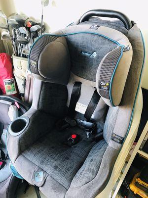 car seat $40 obo for Sale in Antioch, CA