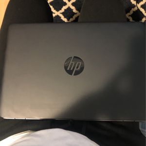 HP LAPTOP for Sale in Hicksville, NY