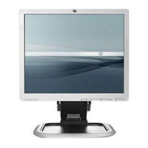 HP Compaq LA1751g Computer Monitor for Sale in Dallas, TX