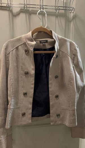 Kenneth Cole Women's jacket size 10 for Sale in Scottsdale, AZ