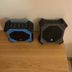 Bluetooth Speakers for Sale in Farmville,  VA