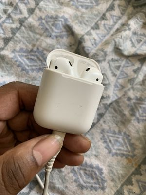 Gen 2 AirPods for Sale in Washington, DC