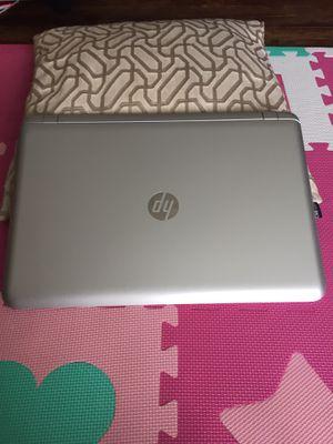 Laptop HP for Sale in Des Plaines, IL