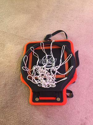 Swish Basketball Hoop for Sale in Parker, CO