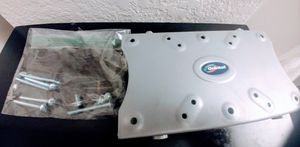 Orbital TV Wall Mount 32 inch (USED) for Sale in Orlando, FL