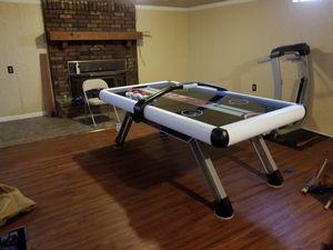 ESPN air hockey table for Sale in Peck, KS