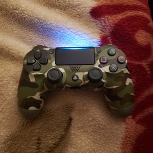 Ps4 Camo for Sale in Spring Valley, CA