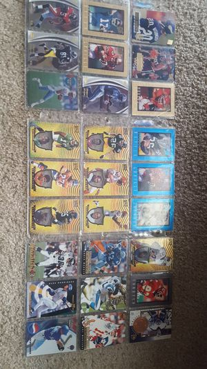 Sports cards for Sale in Mesa, AZ