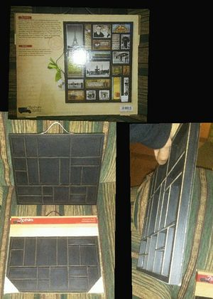 (2) 7gypsies printer tray for Sale in Joplin, MO