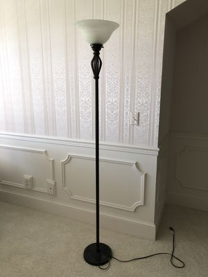 Floor Lamp for Sale in Las Vegas, NV