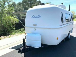 Excellent ForSale 2004 Casita Nomad 18 Foot Travel Trailer for Sale in North Providence, RI