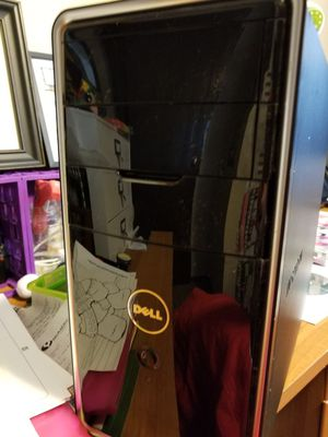 Dell Inspiron for Sale in Kennewick, WA