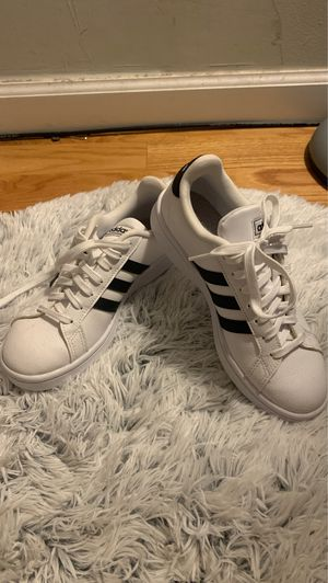Adidas Shoes for Sale in Barnegat Township, NJ