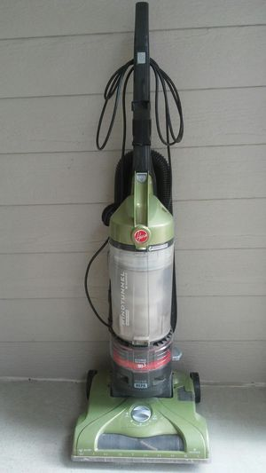 Hoover Windtunnel T Series Vacuum Cleaner for Sale in Aurora, CO
