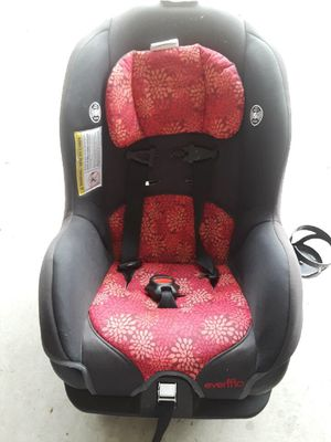 Car seat for Sale in Mesa, AZ