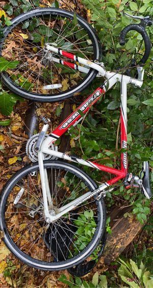 Iron Horse Road Bike for Sale in Alexandria, VA