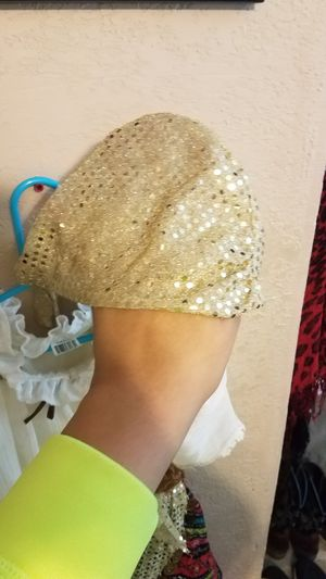 Gypsy costume for Sale in Richardson, TX