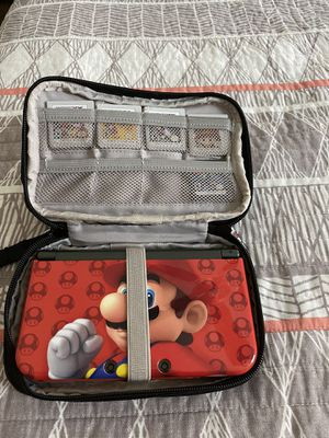 Nintendo 3DS xl for Sale in Frisco, TX