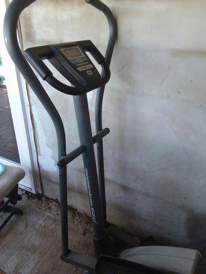 Used exercise machine for Sale in Bridgewater, VA