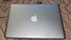 MacBook 2011 for Sale in Naples, FL