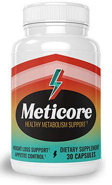 Meticore Health Metabolism Support for Sale in Fayetteville, NC