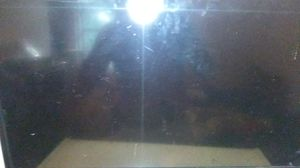 42 inch proscan flatscreen tv 80 is the lowest ill go for Sale in Tampa, FL