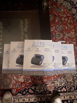 Cronus zen max PS4 Xbox auto aim for Sale in Santa Monica, CA