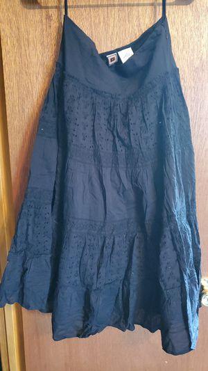 Boho skirt for Sale in Enterprise, MS