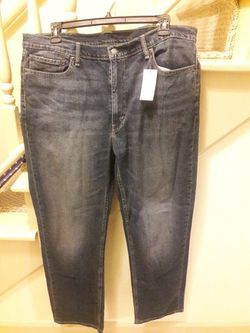 LEVI'S 514 Stretch Jeans for Sale in Wake Forest,  NC