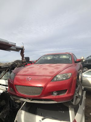 Mazda r-x8 for Sale in Phoenix, AZ