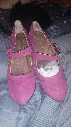 High heels for Sale in Modesto, CA