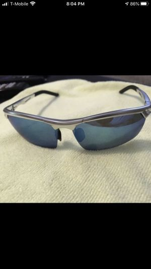 Sunglasses -Made in Italy for Sale in Nashville, TN