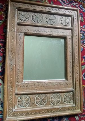 Hanging Mirror for Sale in Denver, CO