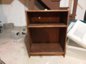 TV stand or microwave stand for Sale in Elgin, IL