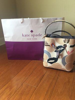 Small Kate Spade Multi-color Handbag for Sale in Lithia Springs, GA