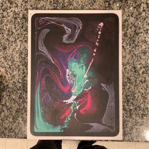 iPad Pro 11 Inch for Sale in Ontario, CA