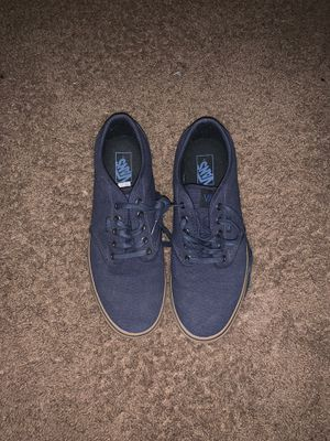 Vans for Sale in Milwaukee, WI