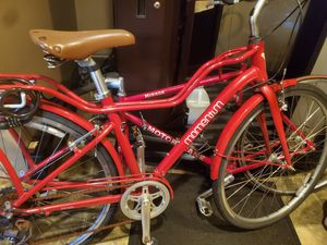 Momentum cruiser for Sale in Washington, DC
